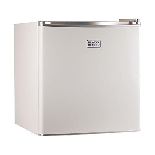 Top 10 Small Office Fridge – Compact Refrigerators
