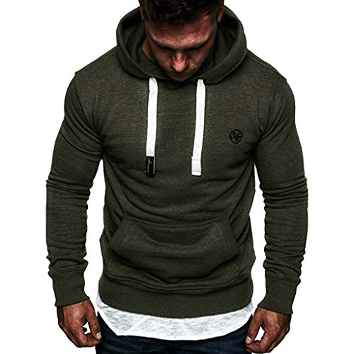 Top 10 Jackets For Men Casual Slim Fit – Air Conditioner Replacement Knobs