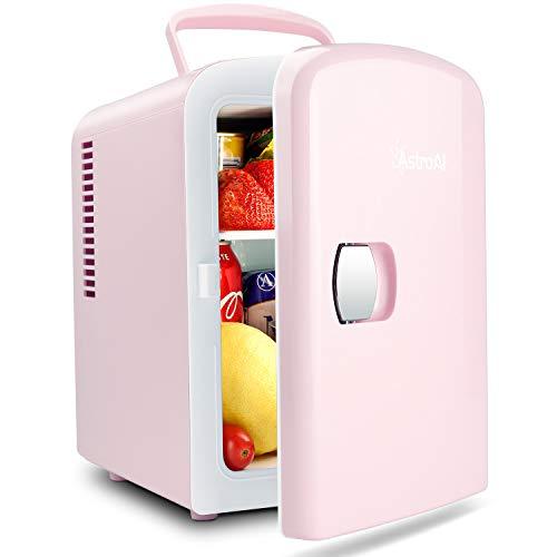 Top 10 Nevera Pequeña Para Habitacion – Compact Refrigerators