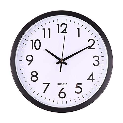 Top 10 Digital Wall Clock – Electric Skillets