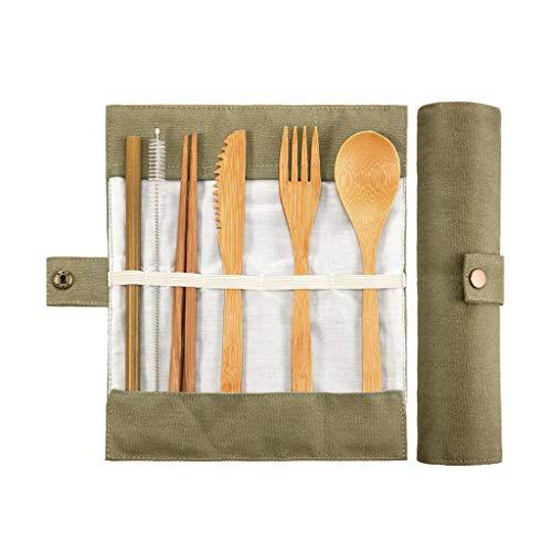 Top 10 Fork Knife Spoon Set – Countertop Dishwashers