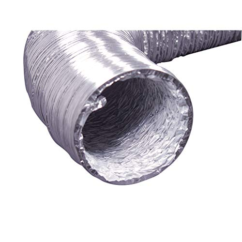 Top 9 Dryer Hose 4 inch – Electronics Features