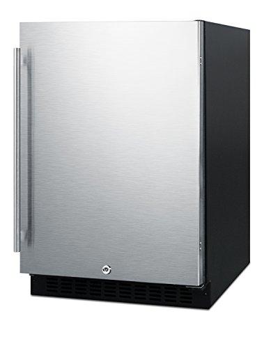 Top 10 ADA Undercounter Refrigerator – Compact Refrigerators