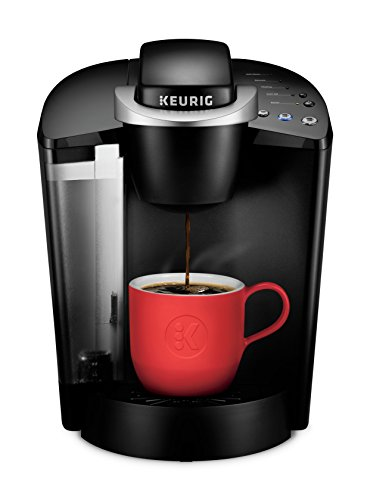 Top 10 Machines That Think – Single-Serve Brewers