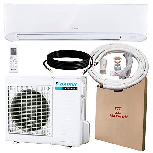 Top 7 Daikin Mini Split – Split-System Air Conditioners