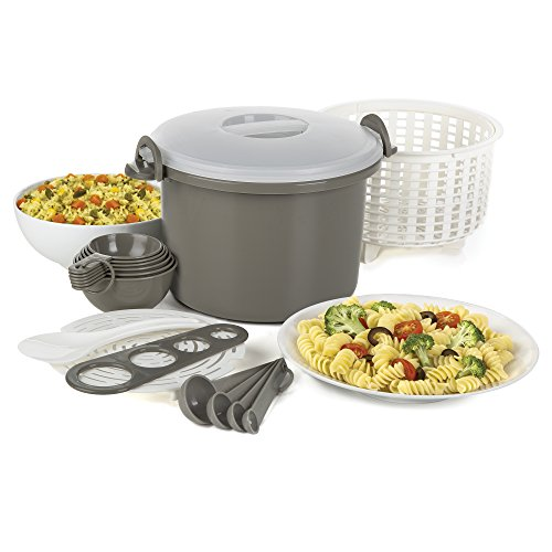 Top 9 Microwave Rice Cooker Steamer – Rice Cookers